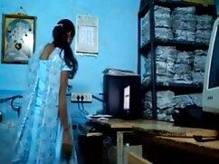 সুন্দরি সেক্সি ছোদা চোদি মহিলার,