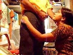 সুন্দরী চোদা চোদি ছবি বালিকা