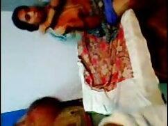 সুন্দরি সেক্সি ছোটদের চোদা চোদি মহিলার,
