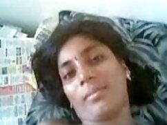 সুন্দরী বালিকা চোদা চোদি xxx