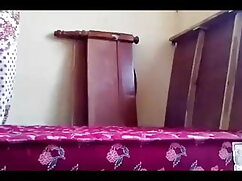 সুন্দরী বালিকা বাংলা দেশের চোদা চোদি