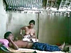 বাঁড়ার রস খাবার বাংলাদেশী চোদাচোদি