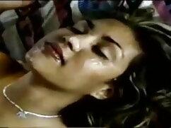 DigitalPlayground - এবং সসেজ-sex in the বাংলা চোদাচোদি class