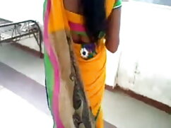 RIM4K. কুক্কুট, সঙ্গে, বৃত্তাকার-বিন্দু দেখুন বাংলা চোদাচোদি ভিডিও একটি ছেলে এবং একটি উদ্দেশ্য