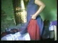 তিনে চোধা চোদি মিলে, সুন্দরি সেক্সি মহিলার