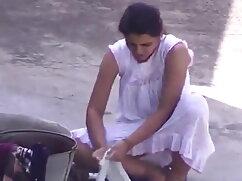 সুন্দরি বাংলা চোদা চোদি বিডিও সেক্সি মহিলার, এশিয়ান,