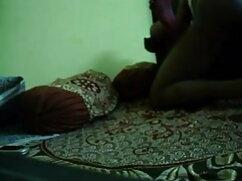 গিলিয়ান অ্যান্ডারসন-স্ট্র মীমাংসা বাসর রাতে চোদা চোদি