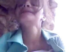 সুন্দরি সেক্সি মহিলার ছোট দের চোদা চোদি পরিণত হালকা করে বিবস্ত্র